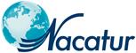 Nacatur Logo